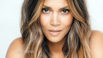 Finishing Touch Flawless with Halle Berry: Define