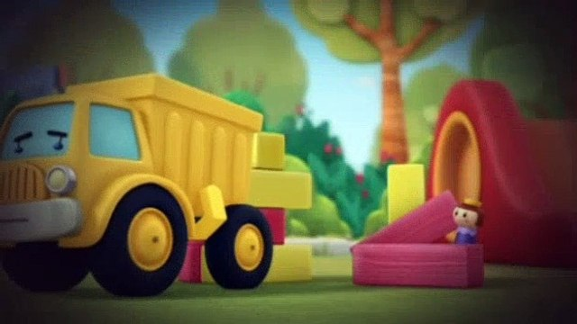 Doc McStuffins S02E02 Awesome Guy's Awesome Arm Lamb in a Jam