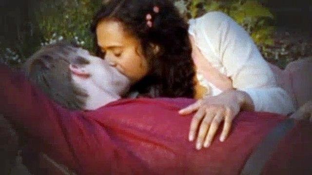 Merlin S03E10 Queen Of Hearts