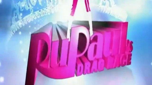 RuPaul's.Drag.Race S05E07 (Subtitulado Español)