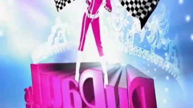 RuPaul's.Drag.Race S05E07