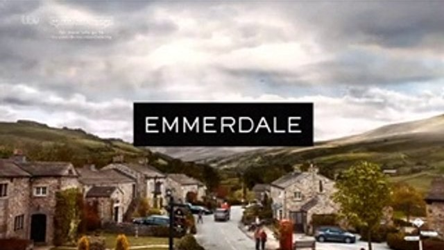 Emmerdale 7th January 2021 Full Episode Part 1 || Emmerdale 07 January 2021 || Emmerdale January 7, 2021 || Emmerdale  07-01-2021 || Emmerdale 7 January 2021 || Emmerdale 7th January 2021 ||