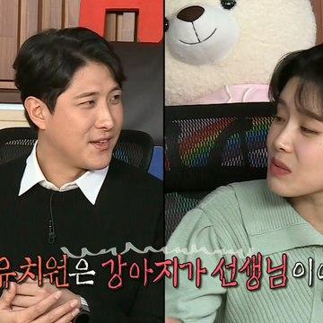 [HOT] Hwang Jae-gyun Becomes a Parent, 나 혼자 산다 20210115