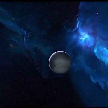 Sound of Dwarf Planets