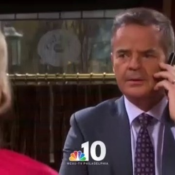 Days of our Lives 14th January, 2021