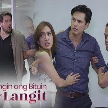 Bilangin ang Bituin sa Langit: Arturo makes a sacrifice | Episode 30