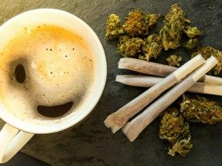 Ausgekifft: Amsterdam möchte Drogentourismus unterbinden