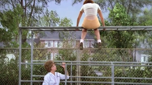 Laverne and Shirley Season 2 Episode 13 Playing Hooky