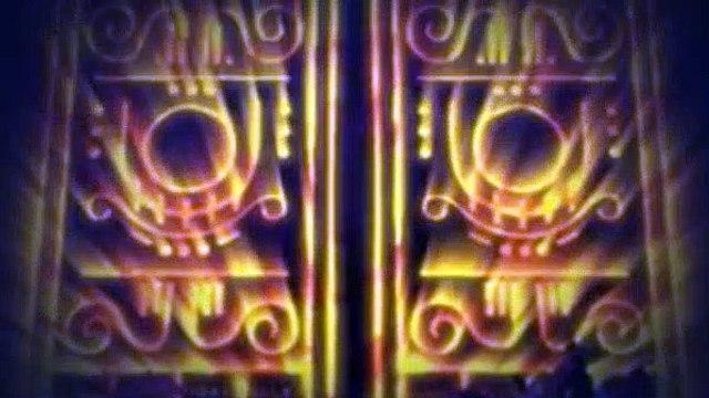 LEGO Ninjago Masters Of Spinjitzu Season 14 Episode 12 - Masters Never Quit