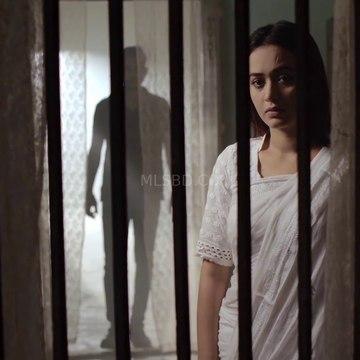 Sadarghat Er Tiger (2020) | Episode - 02