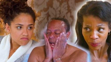 Marrying Millions: Best of Marrying Millions' Season 2