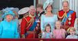 El pasado de Kate Middleton: ¿Pudo no ser un miembro de la familia real?