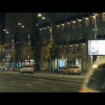 Пассажиры 4 серия (2020) HD