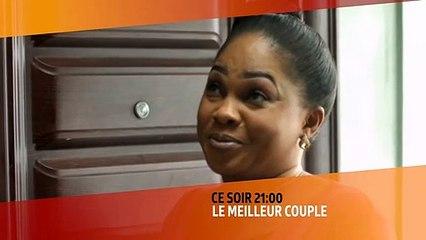 LE MEILLEUR COUPLE