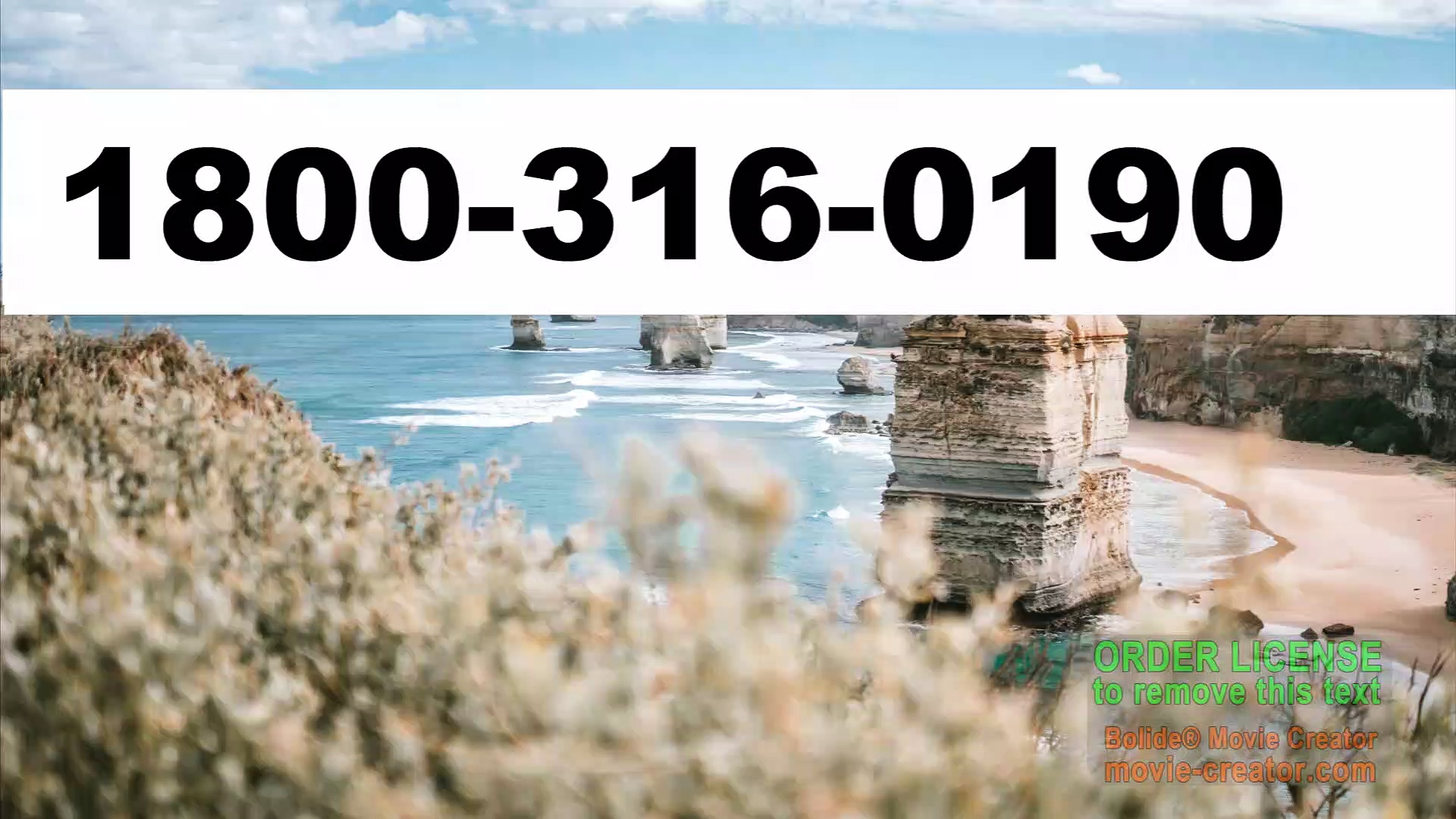 1-800-316-0190-Yahoo technical support telephone number USA-Canada