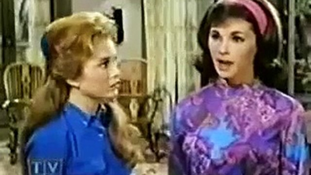 Petticoat Junction Season 04 Episode 21