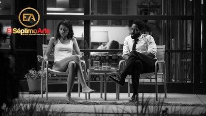 Malcolm & Marie - Tráiler español (VOSE - HD)