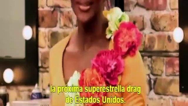 RuPaul's.Drag.Race S05E10 (Subtitulado Español)