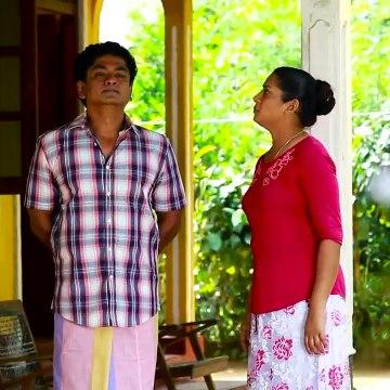 022.Sanda Hangila _ Episode 22 - (2019-01-07) _ ITN
