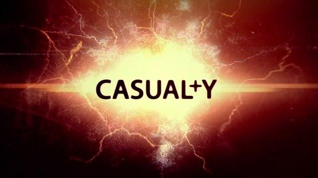 Casualty.S35E02
