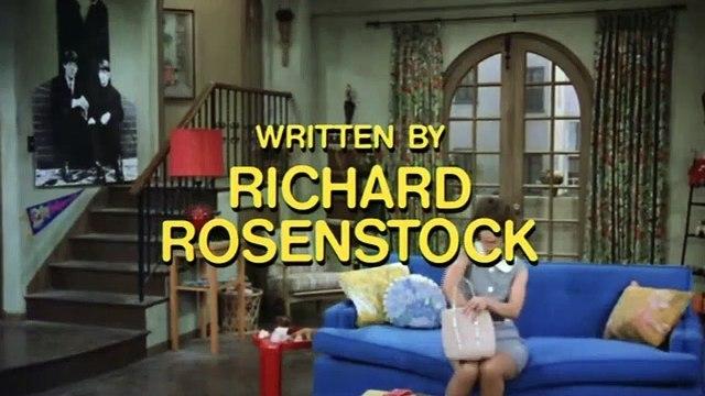 Laverne and Shirley Season 6 Episode 03 Studio CIty