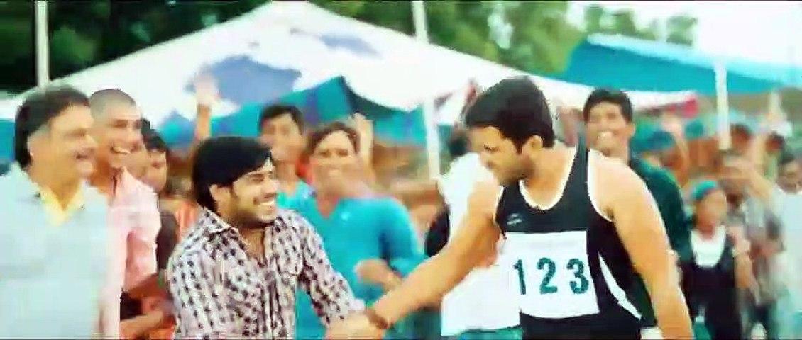 Vijay the Master-1