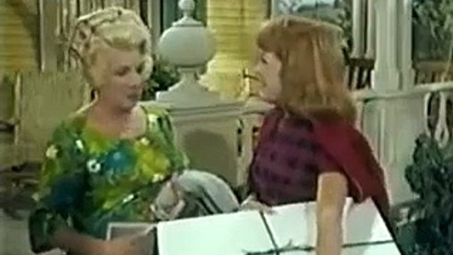 Petticoat Junction Season 05 Episode 9