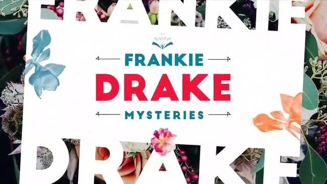 Frankie.Drake Mysteries S04E01