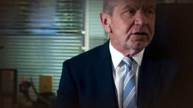 The Apprentice UK S09E13 Pt 02