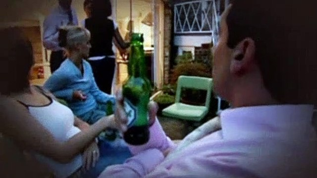The Apprentice UK S01E01 Wilting Blooms