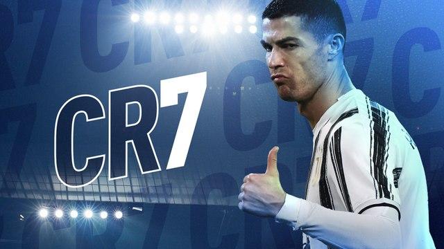 Cristiano Ronaldo, l'âge de la maturité ?