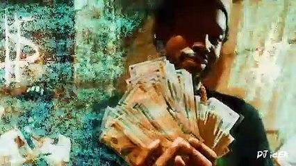 Tyga ft. Meek Mill - My N*gga (Music Video)