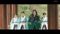 コウラン伝 始皇帝の母 13貫 動画 2021年1月9日
