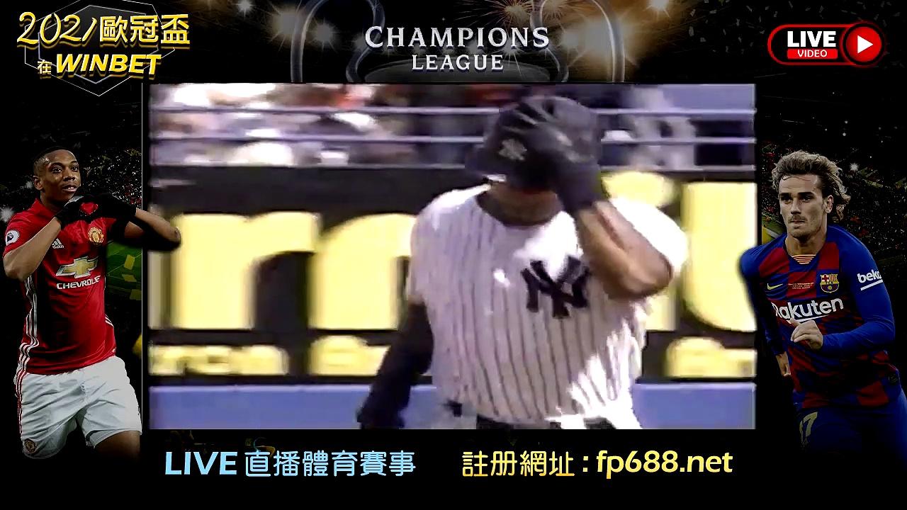 1998 MLB Highlights July 26