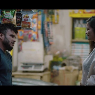 Bangla Natok Rocky Rongbaz - Mishu Sabbir - Parsa Evana - Bangla Drama 2021