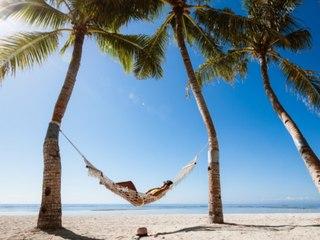 Politiker optimistisch: Sind Reisen ab Pfingsten wieder möglich?