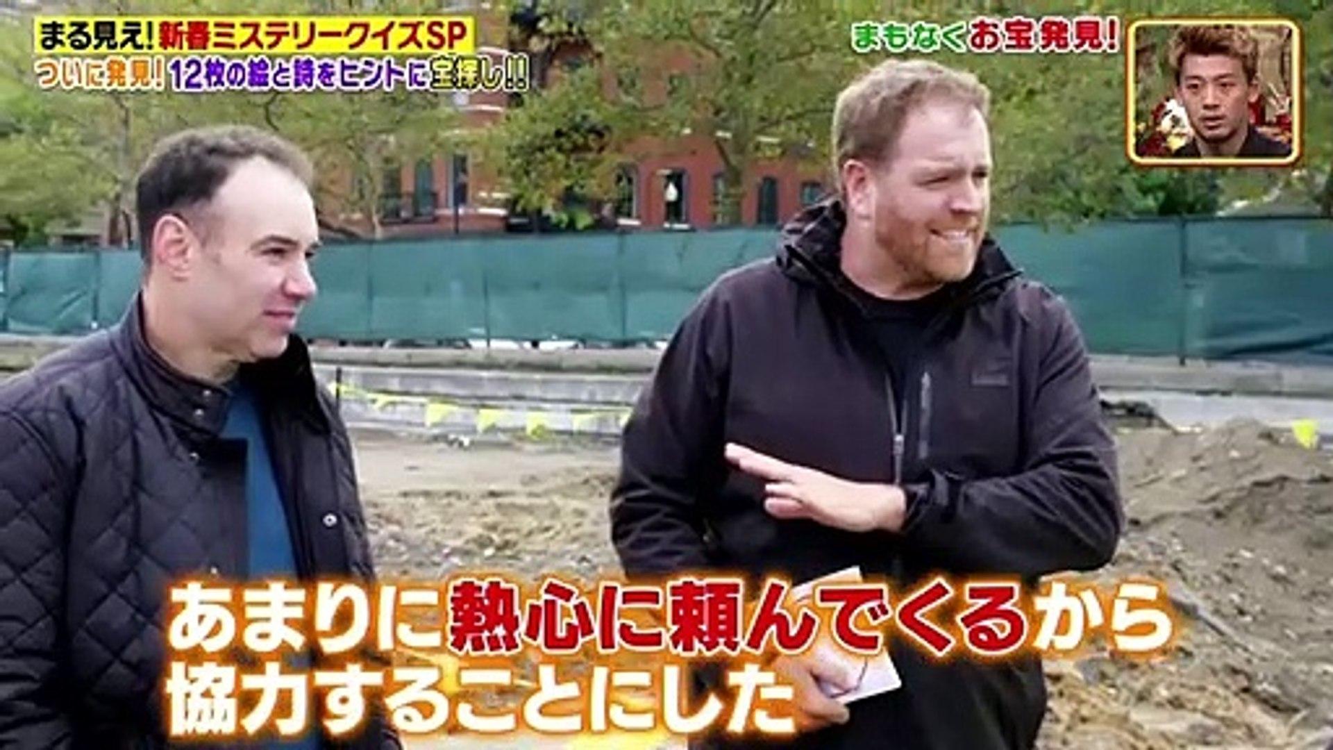 倉庫 ユーチューブ 動画