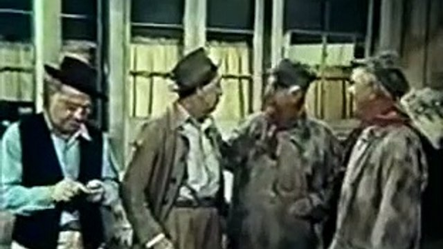 Petticoat Junction Season 04 Episode 6