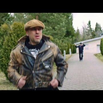 Нагиев на карантине - 1 сезон 1 серия HD (2020)