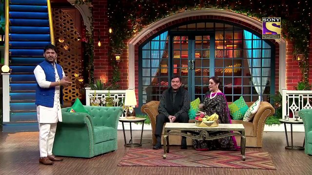 The Kapil Sharma Show | Season 02  Episode 06 | 13th January 2019 | Sony TV