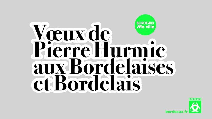 Bordeaux 2021, cultivons l'espoir