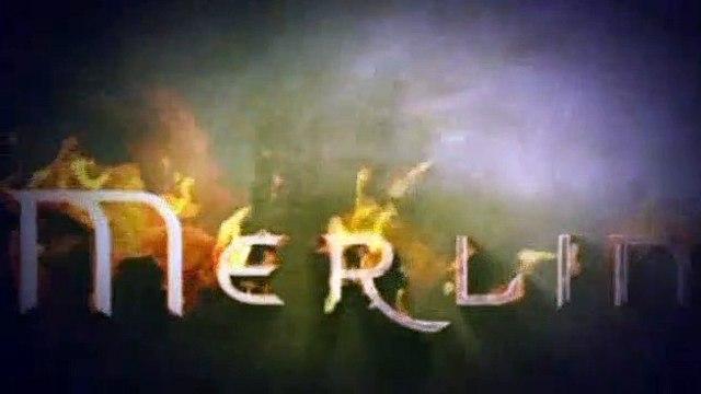 Merlin S01E03