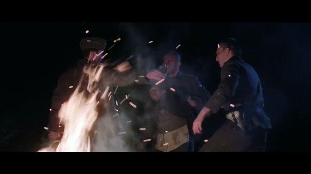 Breakthrough (Preboj) | Full War Drama Movie part 2/2