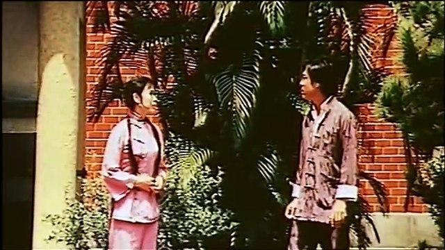 Wu Tang Collection - Iron Ox Tiger Killer part 2/2