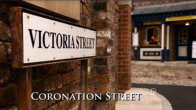 Coronation Street 11 January 2021 part 2