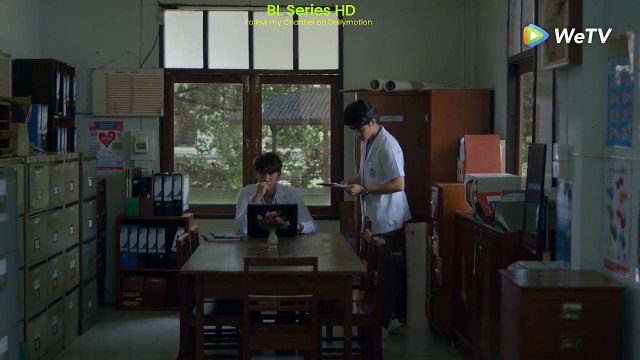 Manner of Death Ep 8 (2_5) Eng Sub ( 720 X 1280 )