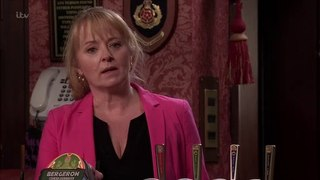 Coronation Street 11th January 2021 Part2