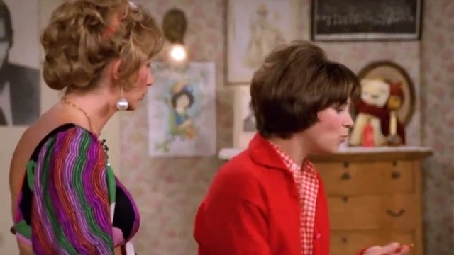 Laverne and Shirley Season 3 Episode 09 The Stakeout