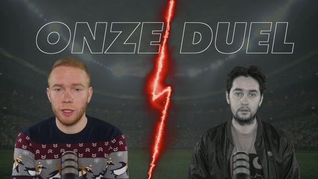 Onze Duel : Moïse Kean vs Mauro Icardi, qui doit être titulaire ?