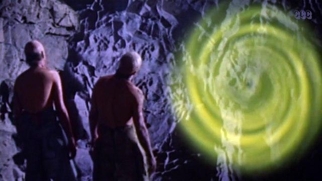 The Magic Sword (1962) Adventure, Drama, Fantasy Full Movie part 2/2